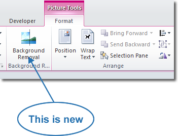word-2010-picture-tools-contextual-tab