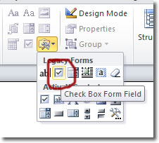 check-box-form-field