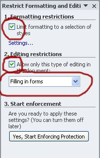 editing-restrictions-in-word-2010