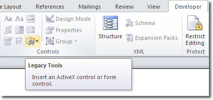 legacy-tools-in-microsoft-word-2010