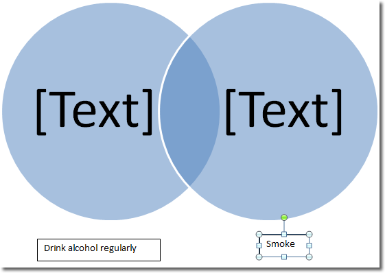 index of  wp content uploads         venn diagram and text boxes png
